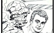 jack-kirby-drawn-by-the-thing