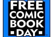 free comic